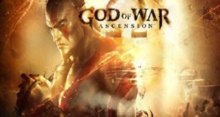 God of War Ascension game download