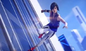 Mirror's Edge for windows 7 full version