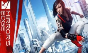 Mirror's Edge game download