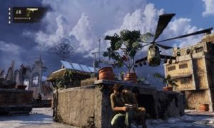 Uncharted The Nathan Drake Collection game free download for pc full version