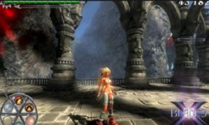 X-Blades for windows 7 full version