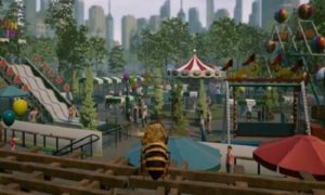 Bee Simulator game free download for pc full version