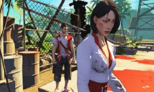 Dead Island 2 game free download for pc full version