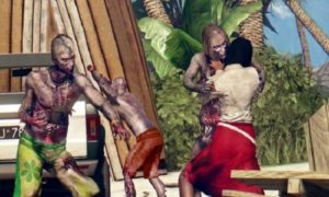 Dead Island 2 pc download