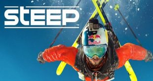 Download Steep