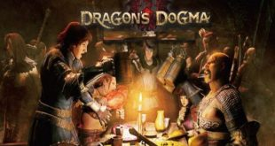 Dragons Dogma game download