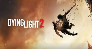 Dying Light 2 game download
