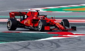 F1 2019 pc download