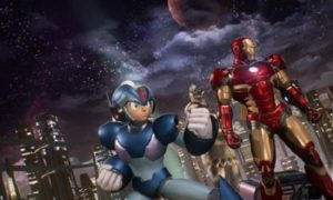 Marvel vs. Capcom Infinite game free download for pc full version