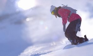 Steep for pc