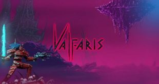 Valfaris game download
