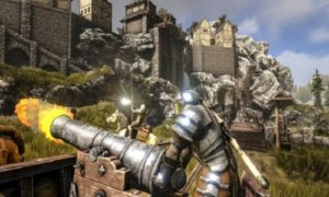 ATLAS game free download for pc full version