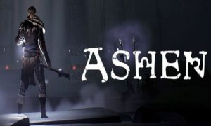 Ashen game download