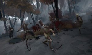 Ashen highly compressed game full version