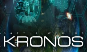 Battle Worlds Kronos game download