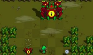 Cadence of Hyrule game free download for pc full version