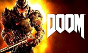 DOOM game download