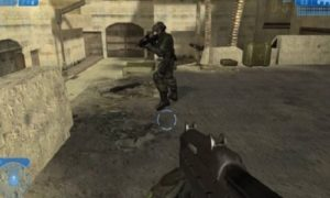 Halo 2 highly compressed game full version