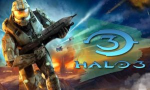 Halo 3 game download