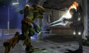 Halo 3 highly compressed for pc full version