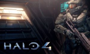 Halo 4 game download
