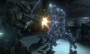 Halo 4 game free download for pc full version