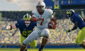 Madden NFL 20 game free download for pc full version