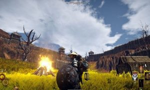 Outward for pc