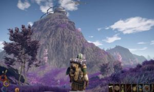 Outward highly compressed game full version
