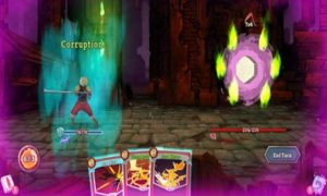 SLAY THE SPIRE for pc