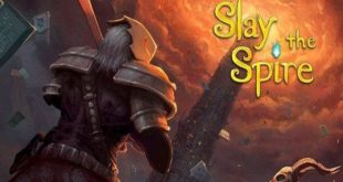 SLAY THE SPIRE game download