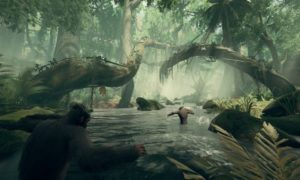 Ancestors The Humankind Odyssey for pc