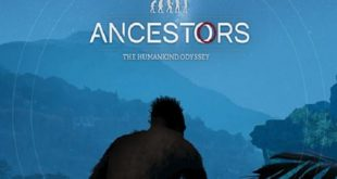 Ancestors The Humankind Odyssey game download