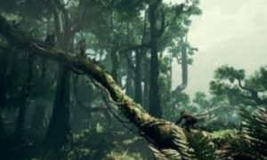 Ancestors The Humankind Odyssey game free download for pc full version