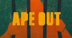 Ape Out game download