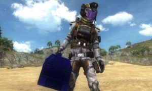 Earth Defense Force 5 game for pc