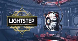 Lightstep Chronicles game download