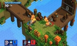 Riverbond game free download for pc full version