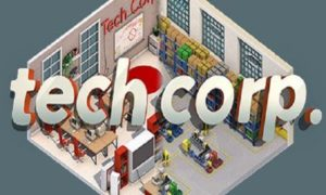 Tech Corp. game download