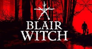 Blair Witch game download