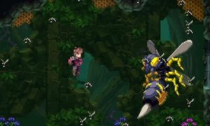Chasm for pc