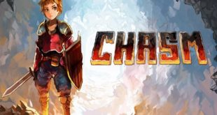 Chasm game download