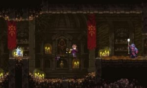 Chasm game for pc