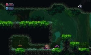 Chasm highly compressed game for pc full version