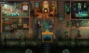 Children of Morta game free download for pc full version