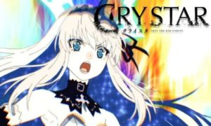 Crystar game download