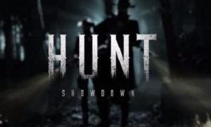 Hunt Showdown game download