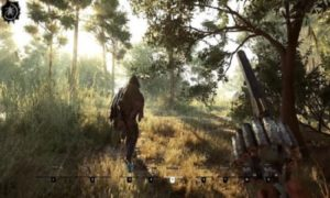 Hunt Showdown game free download for pc full version