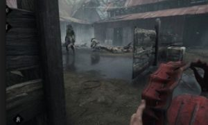 Hunt Showdown pc download