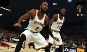 NBA 2K20 game free download for pc full version